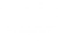5. People shaking hands